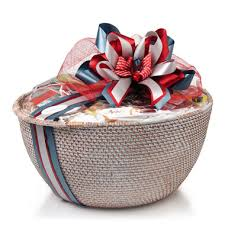 christmas basket ideas christmas gift basket ideas hers my goodness new zealand