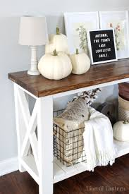 simple fall entryway decor lion lantern fall entryway decor at lionandlantern com fall decor inspiration hammered gold vase