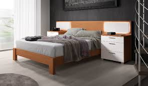 salon turc moderne magasin meuble turque mulhouse visitez le nouveau magasin ikea de