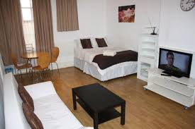 Rent One Bedroom Flat London Stylish On Bedroom Home Design - One bedroom apartment in london