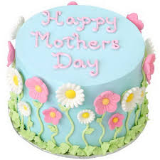 Mother S Day Decorations Mother U0027s Day Cake Ideas Cake Decorating And Cake Designs
