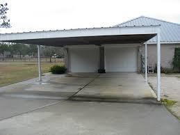 100 4 car carport 100 4 car garage cost garage apartment