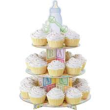 baby shower cake supplies u2013 zurchers