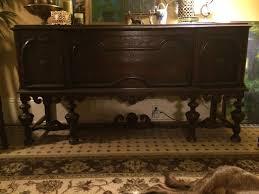 antique dining room sets 35 fabulous antique dining room furniture 1920 home design interior