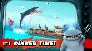 Hungry Shark Map Hungry Shark Evolution Apps 148apps