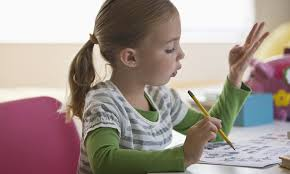 the real reason your kid is bad at math lifestyle tips u0026 advice