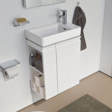 Laufen Bathroom Furniture Laufen Pro S Asymmetrical Vanity Unit With Basin Vanity Units