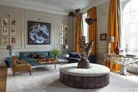 Home Interior Design Ideas For Living Room General Living Room Ideas Decor Design Drawing Room Decoration