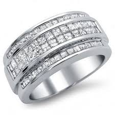 cheap wedding rings sets for him and best 25 mens diamond wedding bands ideas on men