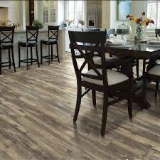 shaw array collection luxury vinyl save 30 60 order today