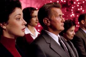 ranking every u0027west wing u0027 christmas episode decider where to