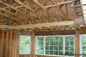 House Framing Cost | cost to frame a house framing cost