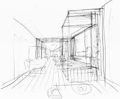 glenmore crescent residences