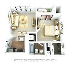 apartment layout ideas one bedroom apartment layout mantiques info