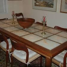 Asian Inspired Dining Room Asian Inspired Dining Tables Custommade Com