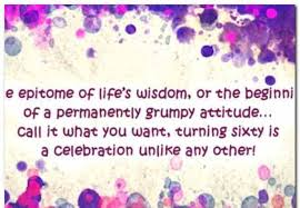 birthday for 60 year woman birthday quotes 60 year woman rusmart org
