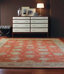Capel Rugs Com Capel Rug Outlet In Raleigh Nc 8000 Winchester Dr Raleigh Nc