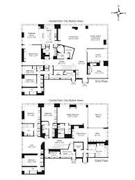 house blueprints for sale 1174 best jhs build his house blueprints and floor plan