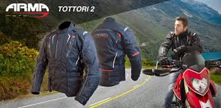 men s bike jackets men u0027s leather motorcycle jackets archives blda motorbikes