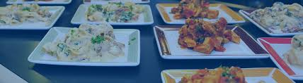 meal plans myubcard com