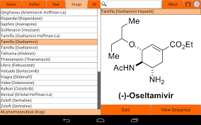 chemistry by design android apps on google play