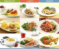 lunch for a diabetic check out the best tips of diabetes self management