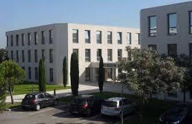 location bureaux aix en provence location bureaux aix en provence 13100 414m2 id 253274