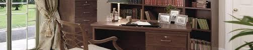 Devon Office Furniture by Office Furniture Cornwall U0026 West Devon Solomons Furniture Superstore