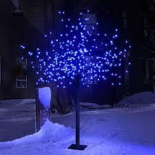Led Light For Outdoor by Triyae Com U003d Led Lights For Outdoor Trees Various Design