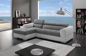 des canap salon avec canape d angle maison design wiblia com