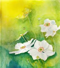 handmade watercolor cards 270 best stationery cards images on watercolor cards