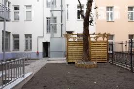 Wohnzimmer Berlin Helmholtzplatz 2 Zimmer Wohnung Zum Verkauf Rodenbergstr 9 10439 Berlin