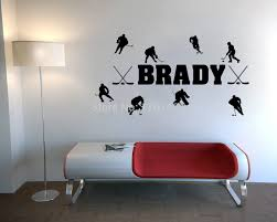 Home Decor Names by Online Get Cheap Hockey Players Names Aliexpress Com Alibaba Group