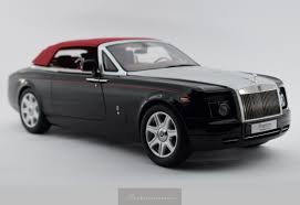 black rolls royce rolls royce phantom drophead coupe diamond black automania