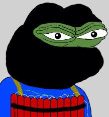 Sad Frog Meme - sad frog sad frog pinterest frogs memes and dankest memes
