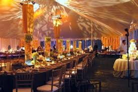 wedding tablecloth rentals wedding tent rentals