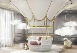 fairytale bedroom fairytale bedroom for kids with platform bed and clouds castle