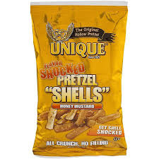 unique pretzel shells where to buy unique pretzel shells 10 oz aaa discounts and rewards