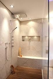 sitzbank für badezimmer badezimmer sitzbank aeb084c264882b9291cd290fec6999bc covo