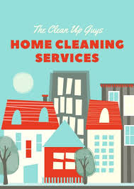 free house cleaning flyer templates customize 149 cleaning flyer templates online canva