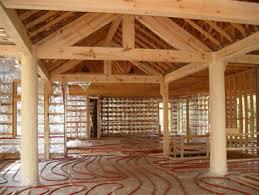 diy radiant floor heating diy radiant heat radiant company
