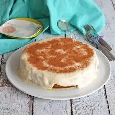 tres leches cake u2013 pastel de tres leches sweet cannela