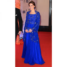 kate middleton u0027s impossibly polished dress is the perfect way to