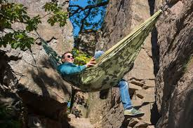 la siesta amaca il mondo dell amaca