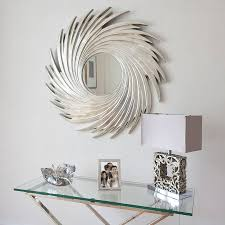 Decorative Pieces For Home China Beveled Craft Mirrors China Beveled Craft Mirrors