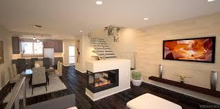 3d interior renderings viz graphics