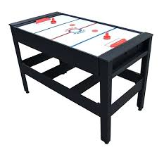 Air Hockey Coffee Table Coffee Table Pool Table Flip Table 4 In 1 Combo Pool Table Tennis
