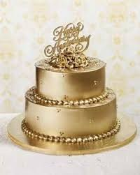 wedding wishes cake 50th wedding anniversary cake ideas best images collections hd