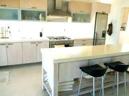 meuble bar pour cuisine ouverte bar de separation cuisine ouverte bar cuisine ouverte bar separation