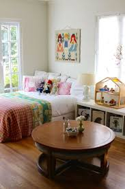 1029 best kids bedroom images on pinterest nursery children and